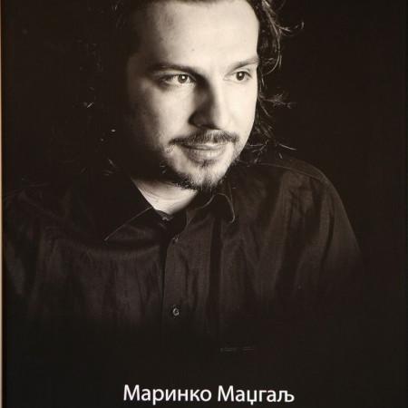 Pre pet godina otišao jedan od najvoljenijih - Tragična sudbina Marinka Madžgalja!