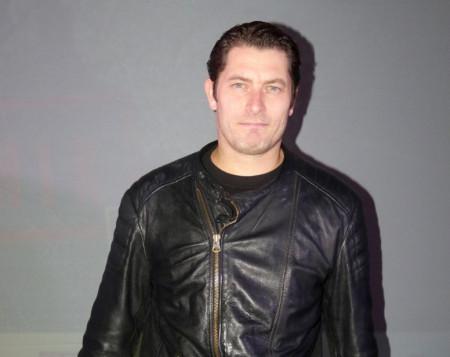 Zdravstveno stanje Petra Benčine narušeno - Glumac otkazao sve projekte!