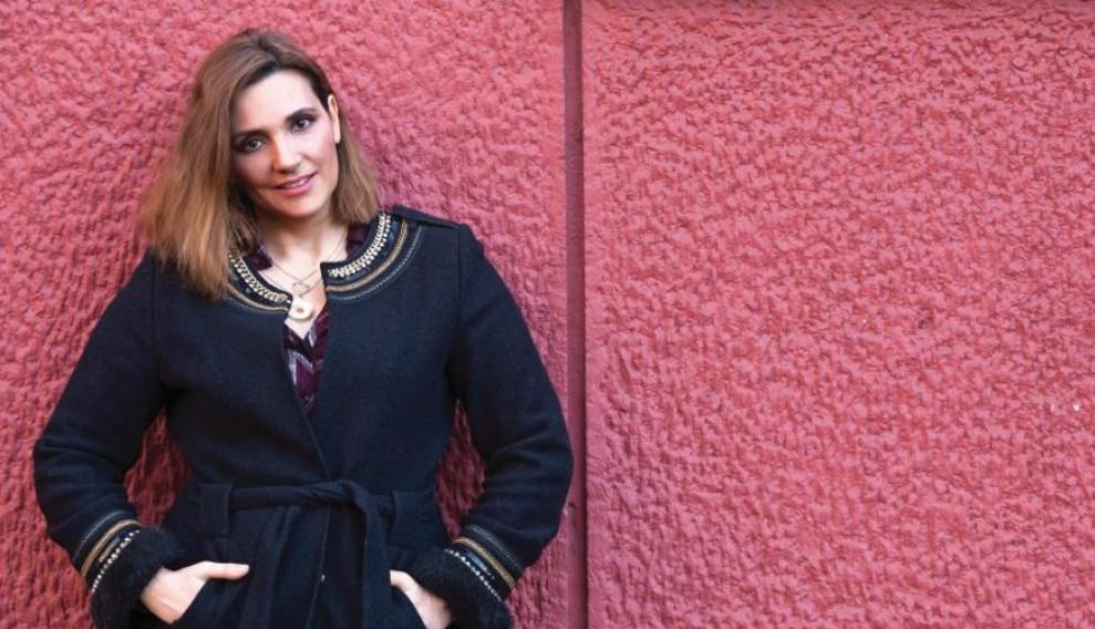 Potresna poruka Milice Milše: Podsećanje na bezbrižne dane sa mamom!