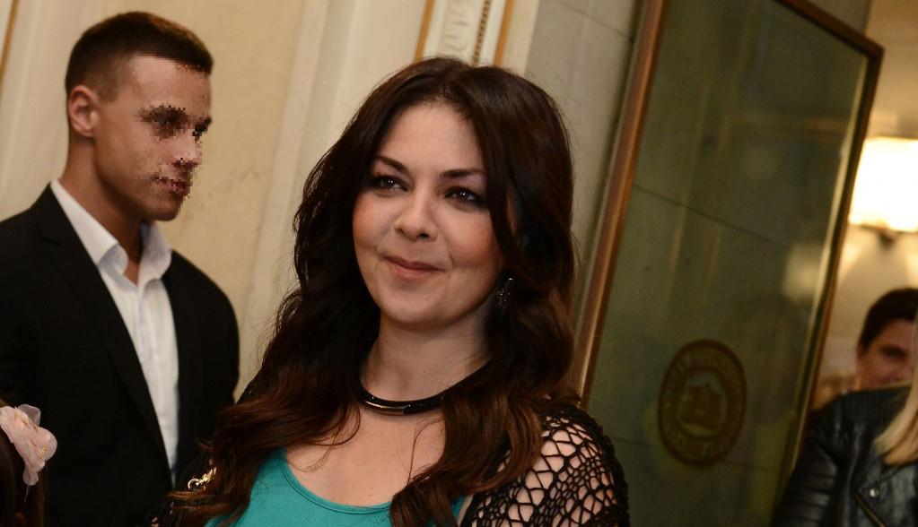 Ujedinila Srbiju: Kristina Kovač dobila ogromnu podršku u svojoj akciji Prirodna žena