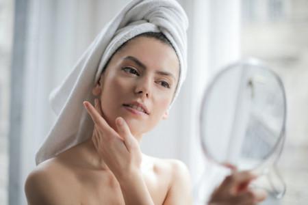 Dvostruko čišćenje lica ključ je zdrave kože: OVAJ proizvod ne pomaže!