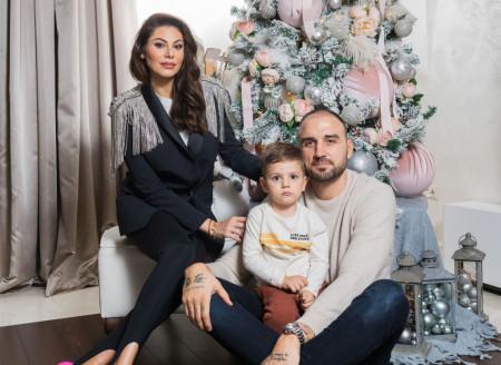 Tadija Dragićević ponovo postao tata!