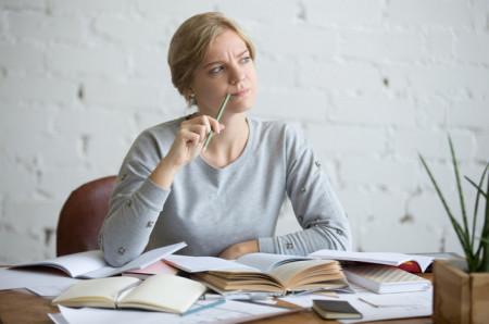 Glavobolja, grčevi, nesanica pokazuju nedostatak jednog minerala
