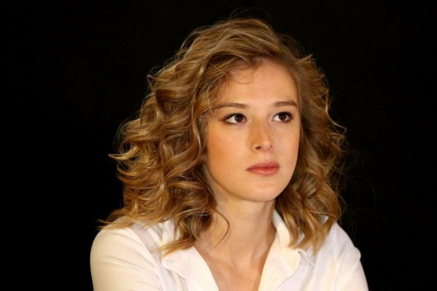 Poruka Milena Radulović snažno odjeknula u javnosti: Naše ćerke biće sestre!