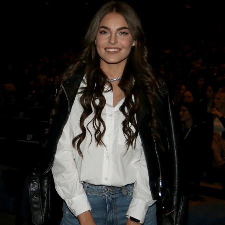 Džejla Ramović zablistala: novo poglavlje u životu mlade pevačice može da počne!