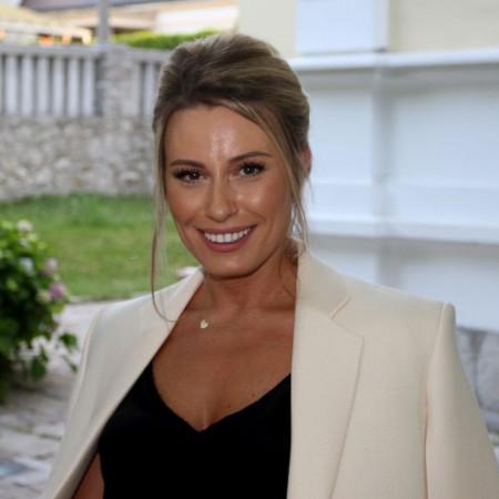 Prijateljica o kojoj Dajana Paunović govori sa suzama u očima: ova pevačica joj je pomogla kada joj je bilo najteže!