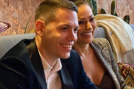 Bogdan Srejović sve iznenadio poklonom - originalnim gestom obeležio dan žena