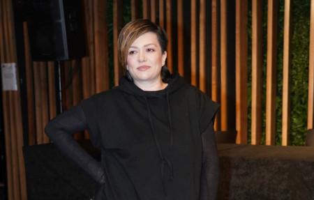 Iznenadni, jaki bolovi: Ivana Peters hitno operisana