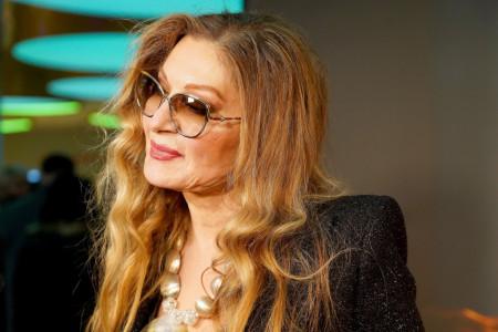 Glumica Danica Maksimović svima je poznata, a ovo je njen naslednik! (foto)
