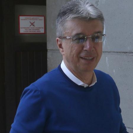Saša Popović pred velikim izazovom: Kako pomiriti 'zaraćene' strane?