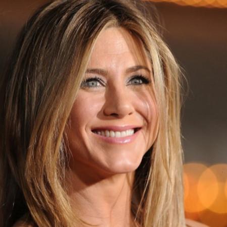 Ne biste verovali: Dženifer Aniston ovoj namirnici duguje dobar izgled