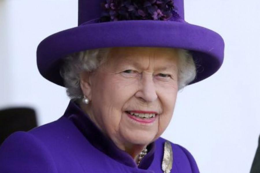 Kraljica Elizabeta traži novog zaposlenog, plata 25.000 evra