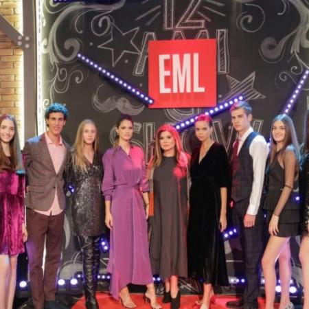 Pobednici Elite model look Srbije 2019: Jelena Tomašević i Luka Stojnić predstavljaju Srbiju na izboru lepote!