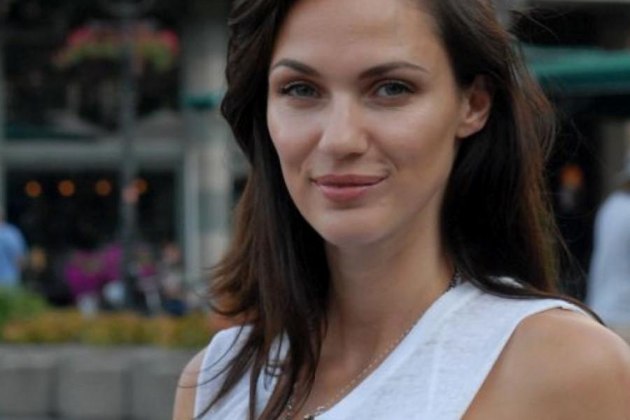 Neočekivana promena imidža: Bojana Barović više ne izgleda ovako (foto)