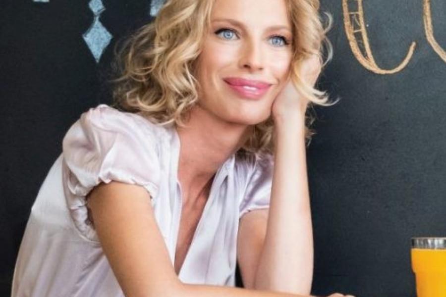 Ljubinka Klarić: Jedem samo da bih preživela