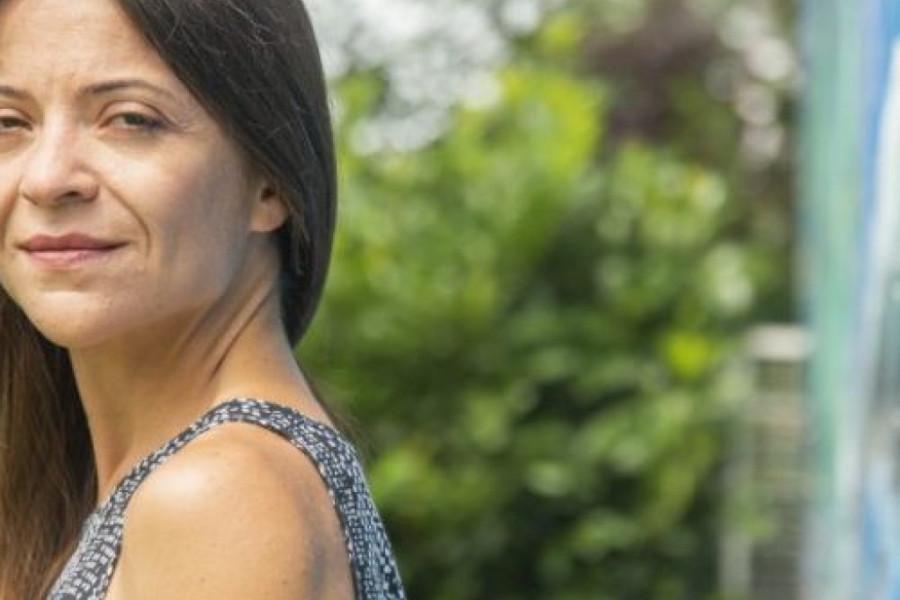 Anđelka Nikolić: Samo dete sme da kaže istinu