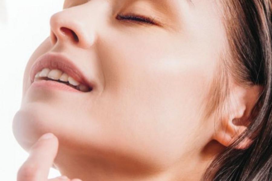 Moćni molekuli: Antioksidansi štite kožu i popravljaju oštećenja
