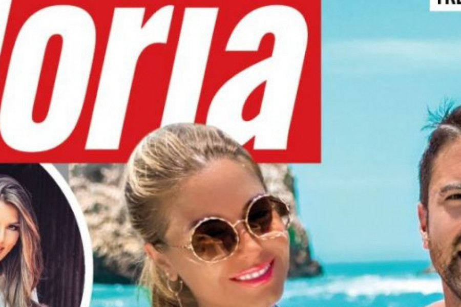 """U prodaji je 841. broj magazina """"Gloria"""""""