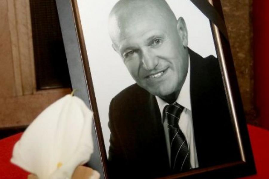 Vozio bez dozvole, pijan: Podignuta optužnica protiv vozača koji je usmrtio Šabana Šaulića