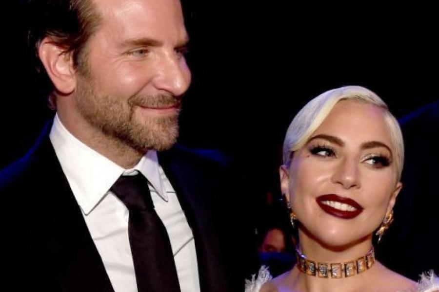 Fotke kažu da nije Bredli Kuper: Ledi Gaga uhvaćena u zagrljaju novog dečka (foto)
