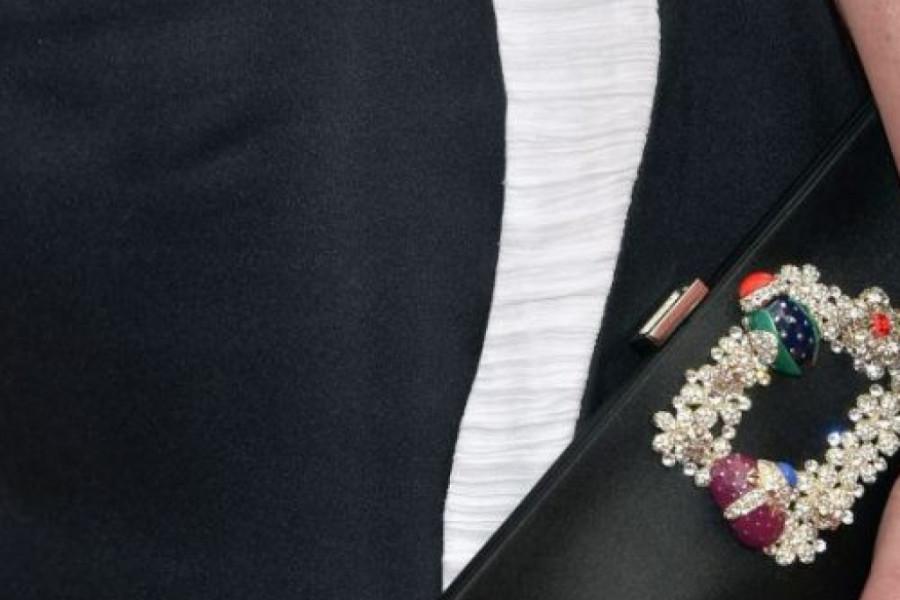 Za luksuzni aksesoar treba izdvojiti milione: Kako izgleda najskuplji sat na svetu? (foto)
