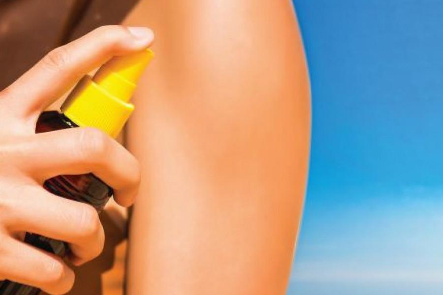 Sunce koje miluje: Sredstva za sunčanje nove generacije i kako odabrati najbolje?