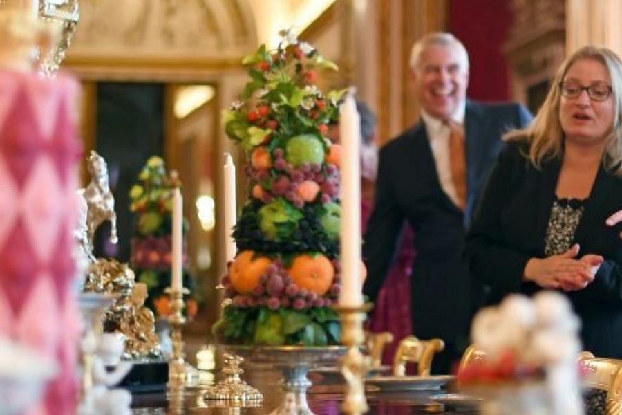 Kraljica Elizabeta: Izložba u čast čukunbabe Viktorije (foto)