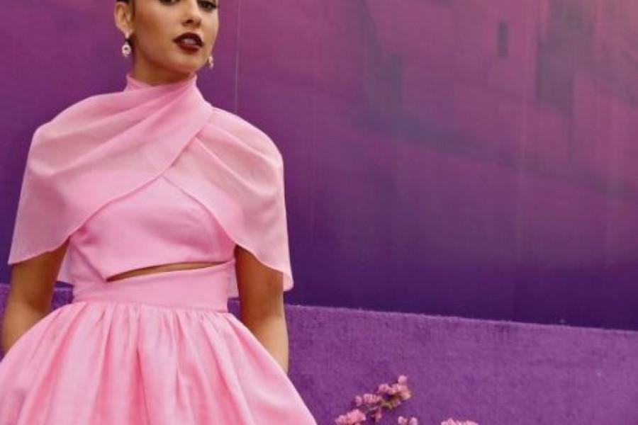 Ultimativni trend ovog leta: Razmišljajte ružičasto!