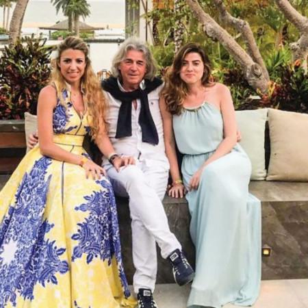 Meksička avantura Petra Zeca: Proslava ćerkinog rođendana uz marijače i ljute pomorandže