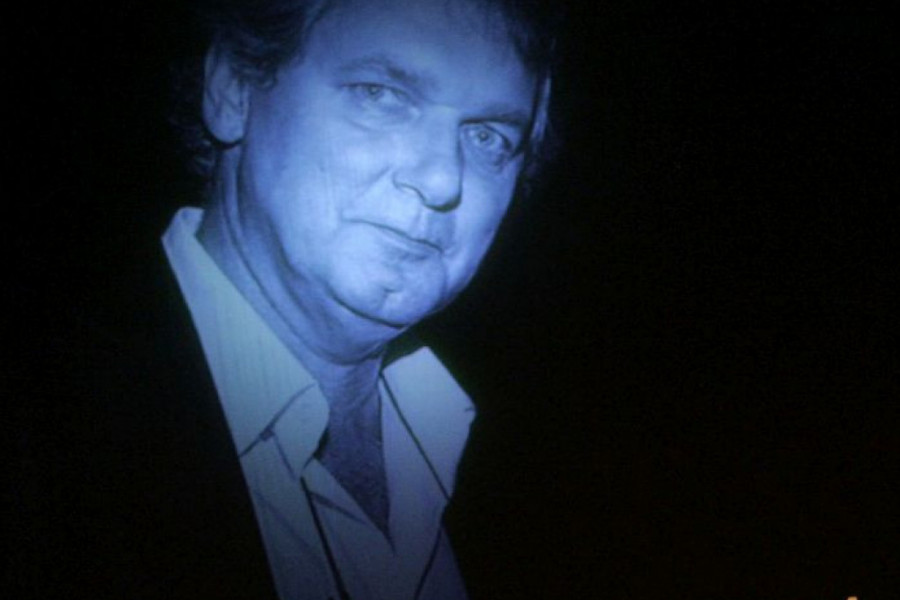 Na današnji dan preminuo je Milorad Mandić Manda: Tri godine je prošlo, ali njegovo mesto nikad neće biti zauzeto