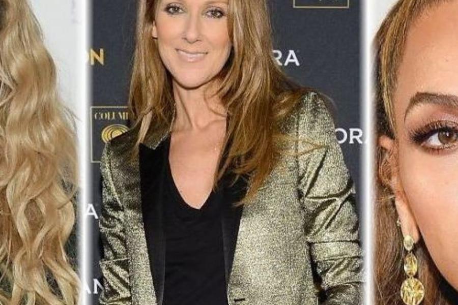 Forbsova lista: Daleko ispred Madone, Selin i Bijonse, ko je najbogatija pevačica na svetu? (foto)