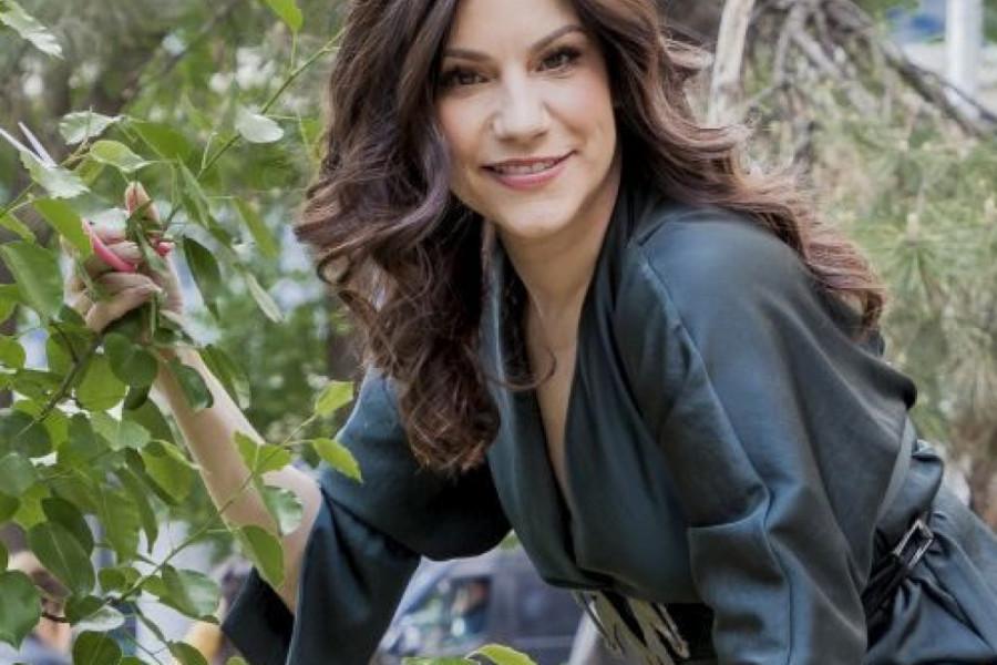 Sofija Juričan: Lazanja prelivena preterivanjem