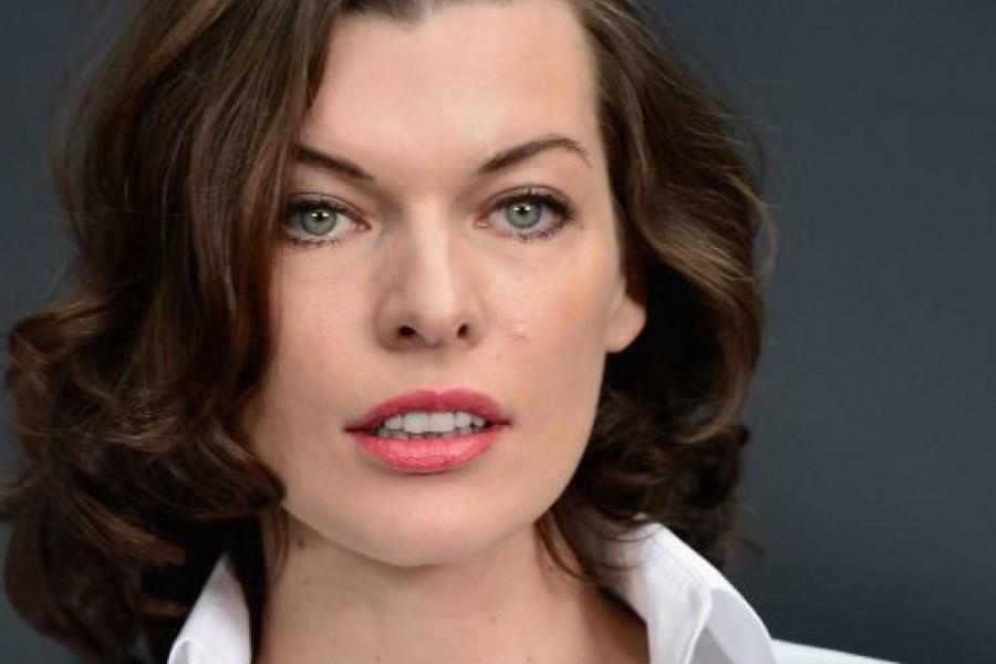Mila Jovović o traumatičnom iskustvu: Abortus je narušio moje psihičko zdravlje