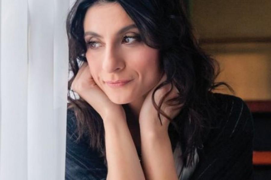 Anastasia Anja Mandić: Jadikovanje mi je nepodnošljivo