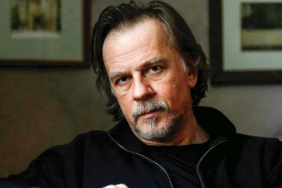 EKSKLUZIVNO Žarko Laušević: Najbliži su mi zamerili