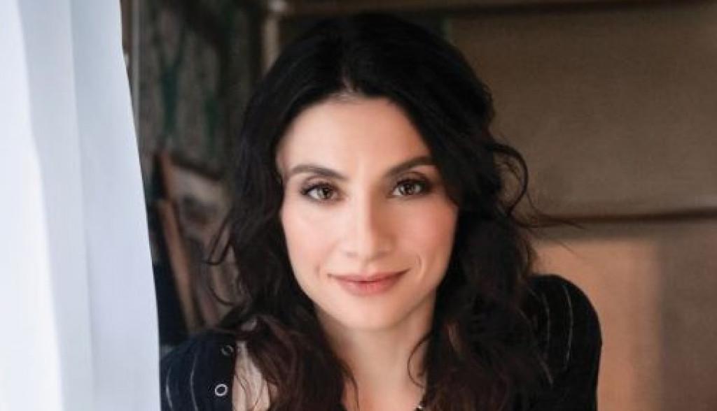 Anastasia Anja Mandić: Sin Andrija je moja najveća podrška