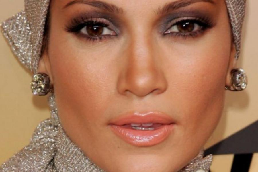 Dženifer Lopez proglašena ikonom stila: Nezaboravna izdanja koja su latino divi donela laskavu titulu (foto)