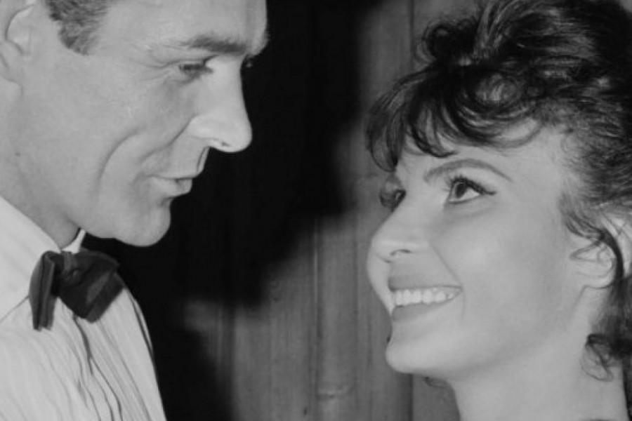 Srpkinja koja je zavela čuvenog Bonda: Preminula glumica Nađa Regin