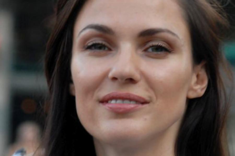 Bojana Barović sa tek rođenim sinom u emisiji uživo: Dojenje sad i odmah, ja se od bebe ne odvajam! (foto/video)