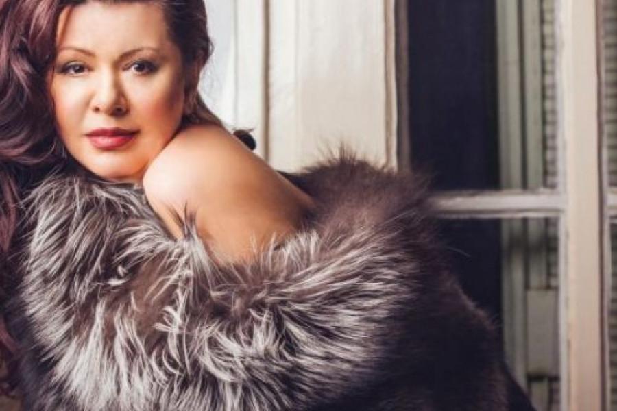 Vesna Radusinović: Verujem samo svojim snovima, predskazanjima, instinktima