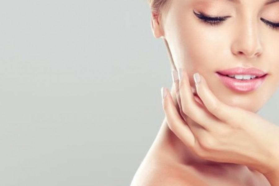Idealan za detoksikaciju, smanjuje upalu akni, izbeljuje zube: Čarobni aktivni ugalj