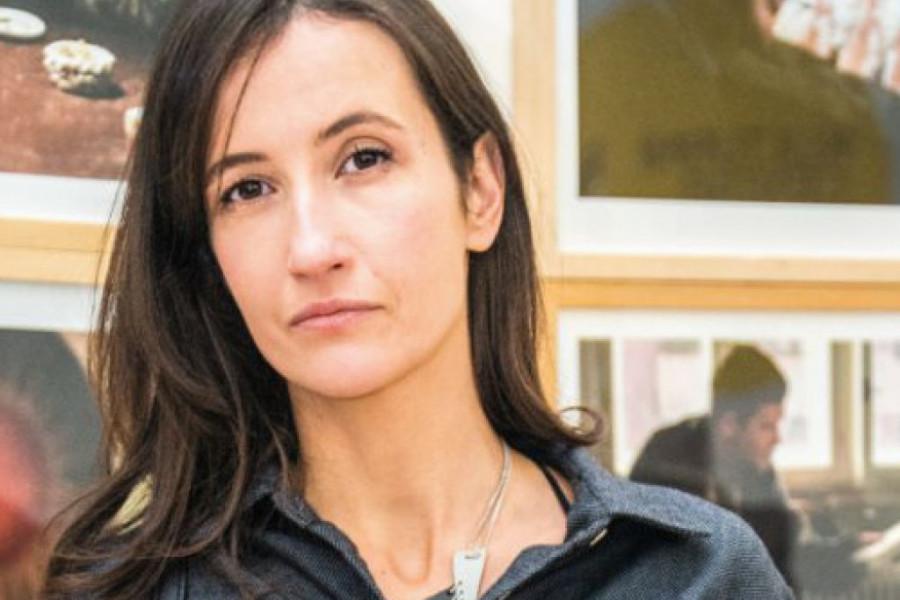 Milica Glogovac: Moja i Nebojšina priča je od početka bila lepa i čista