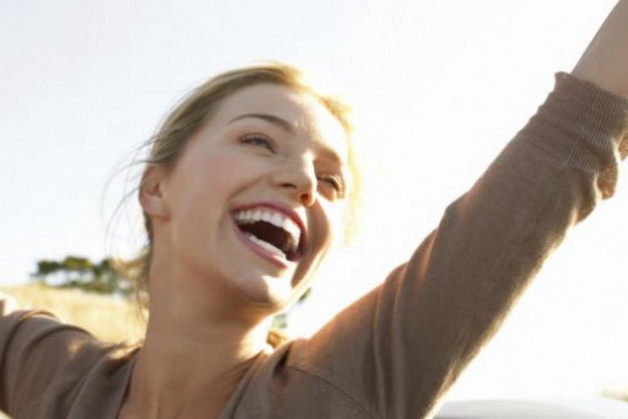 Po savetu nutricioniste: Kako da povećate nivo energije?