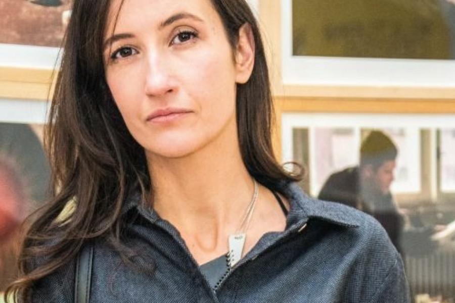 Milica Glogovac: Bio je najbolji čovek kog sam ikada srela