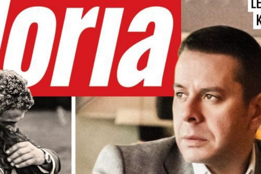 """U prodaji je 816. broj magazina """"Gloria"""""""