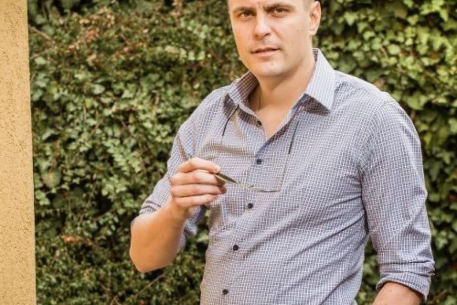 Vuk Kostić: Sećanje na najbolji provod s bratom Nestorom (video)