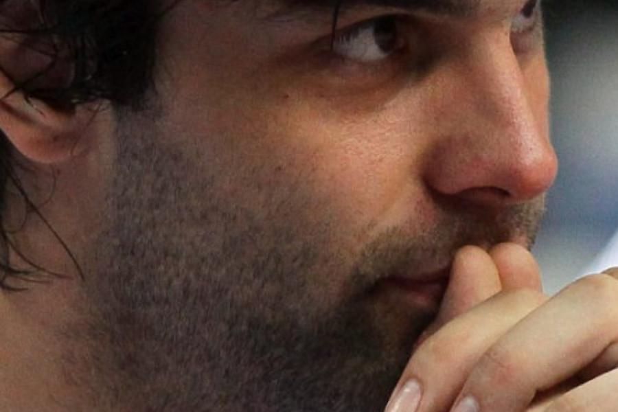 Hoće li Jelisaveta i Teo ostati u Americi? Srpski reprezentativac dobio otkaz u Klipersima