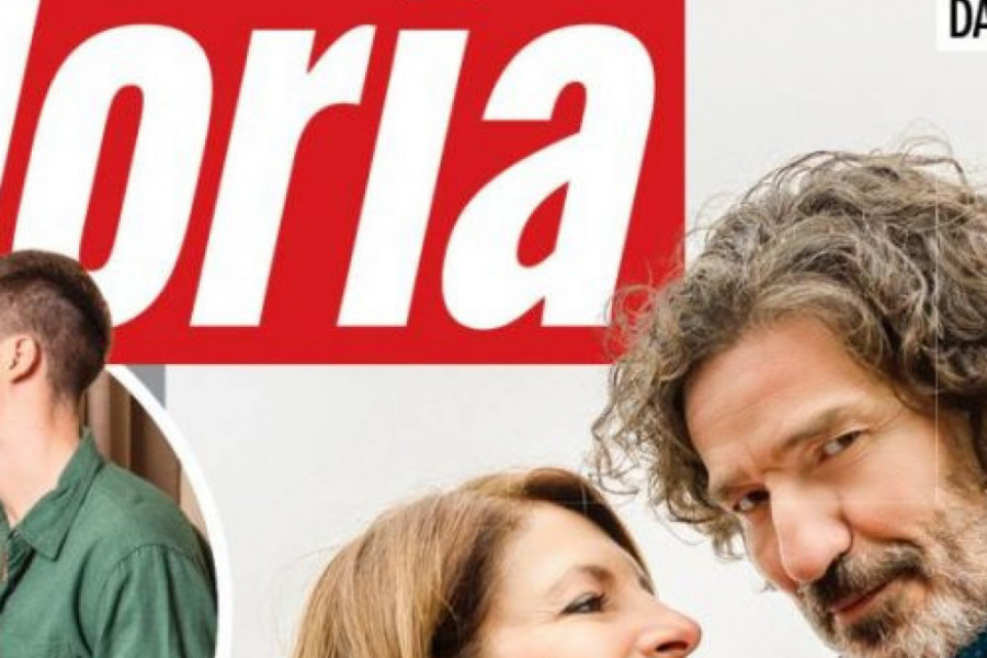 """U prodaji je 813. broj magazina """"Gloria"""""""