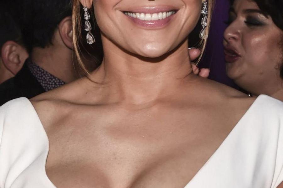 Dženifer Lopez: Stiže kozmetička linija