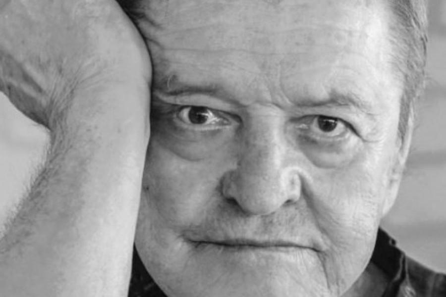 Smrt je bila brža: Velika neostvarena želja Marka Nikolića